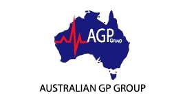 AGP Group