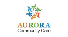 Aurora Community Care