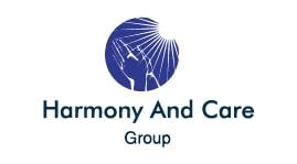 Harmony & Care