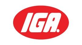 IGA Ravenswood