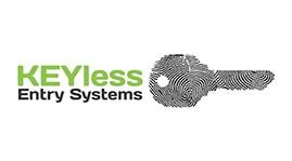 Keyless Entry Systems