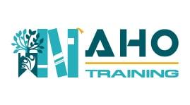 Naho Training